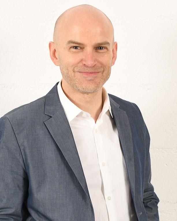Alexandre Contat