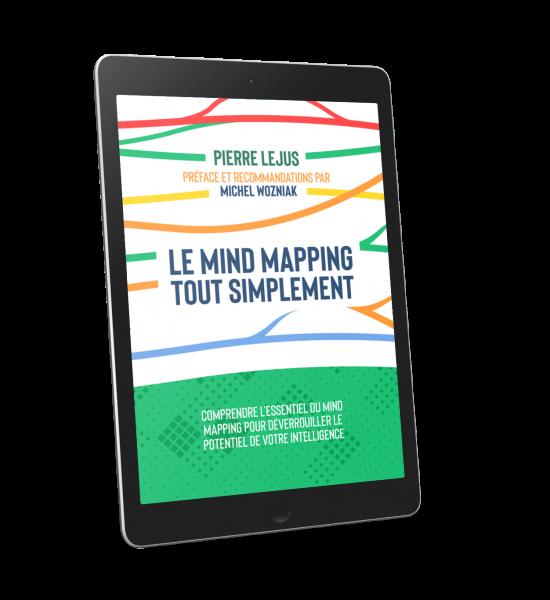 ebook_mindmapping